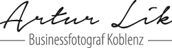 Businessfotograf Koblenz